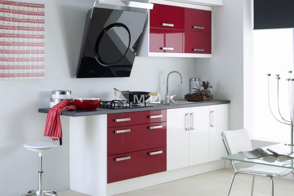 маленькая-кухня-в-стиле-модерн-5018