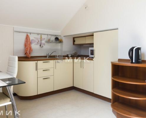 маленькая-кухня-на-фото-5024