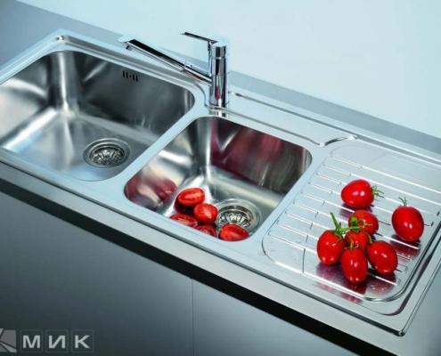 мойка-для-кухни-с-двумя-корытами-1010