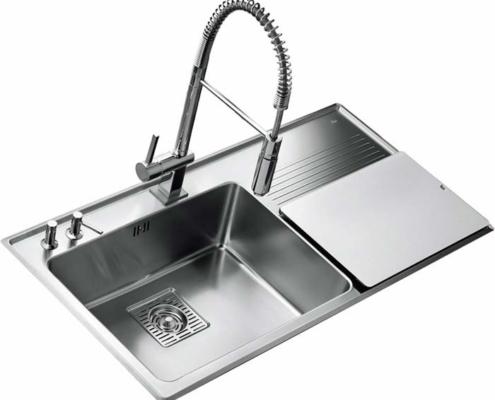 прямоугольная-мойка-для-кухни-из-нержавейки-1008
