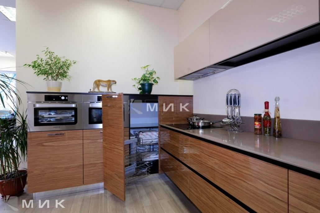 современная-кухня-2011