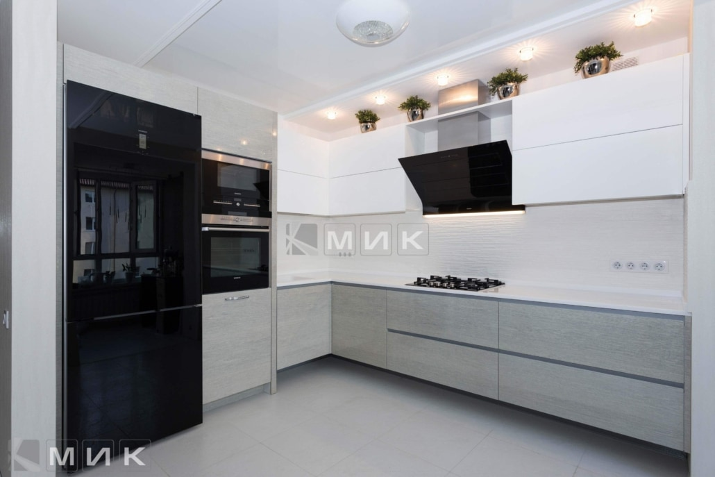 мебель-для-кухни-модерн-2023