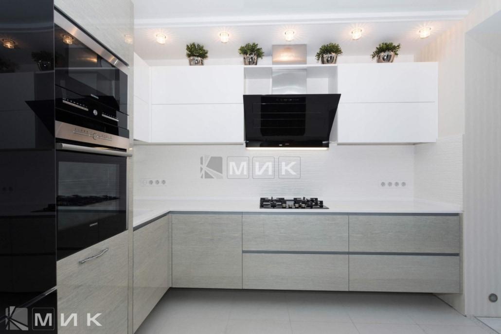 мебель-для-кухни-модерн-от-MIK-2024