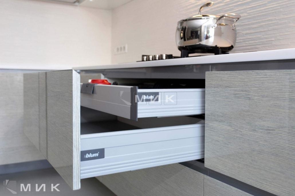 современная-фурнитура-для-кухни-2030