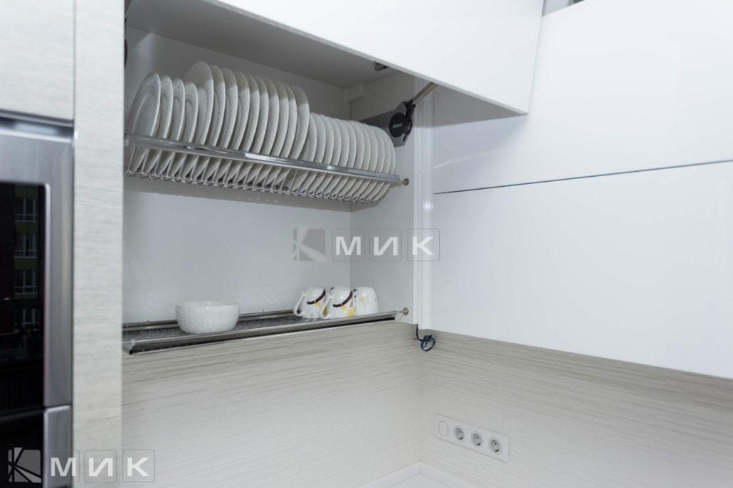 современная-фурнитура-для-кухни-2031
