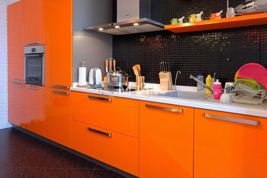 оранжевая-кухня-под-заказ-2037