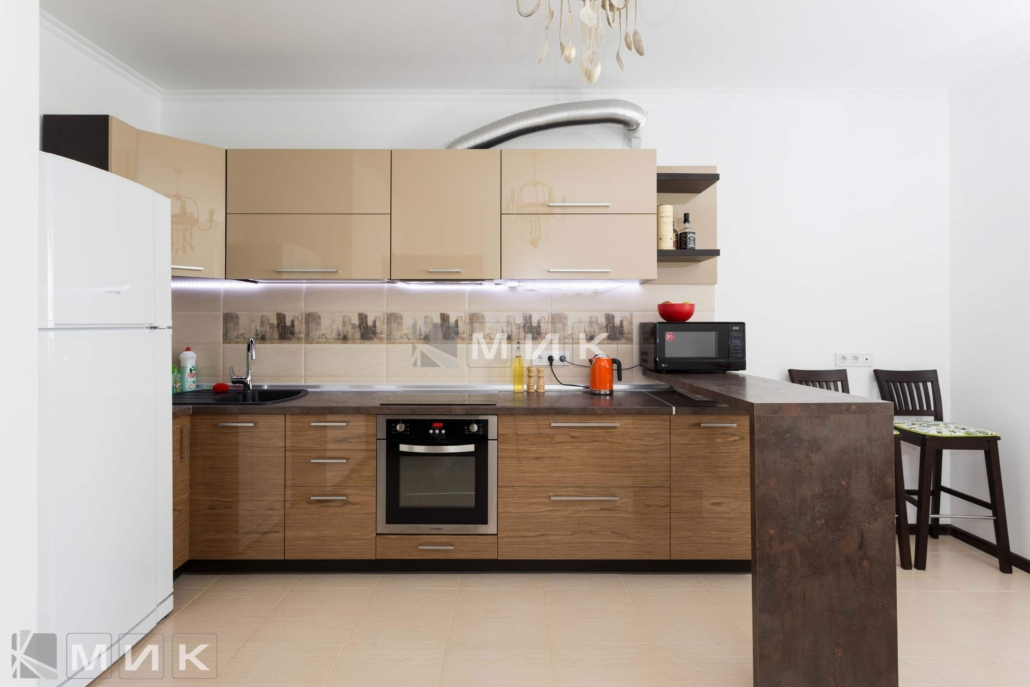 кухня-хай-тек-2039
