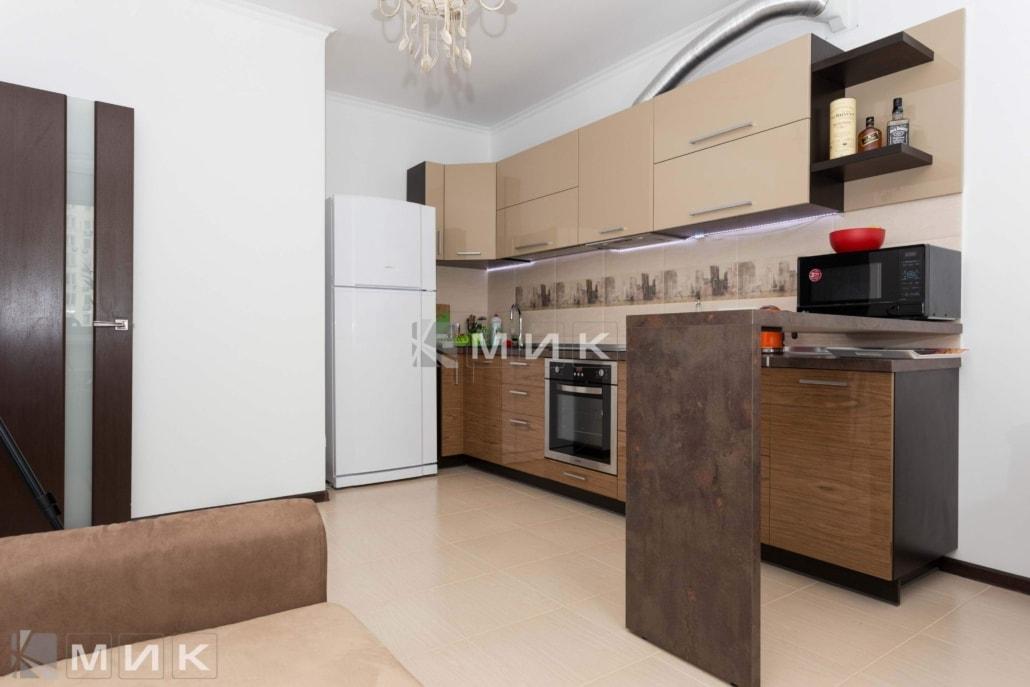 современная-кухня-Киев-на-фото-2040