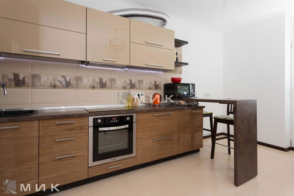 кухня-хай-тек-под-заказ-2041