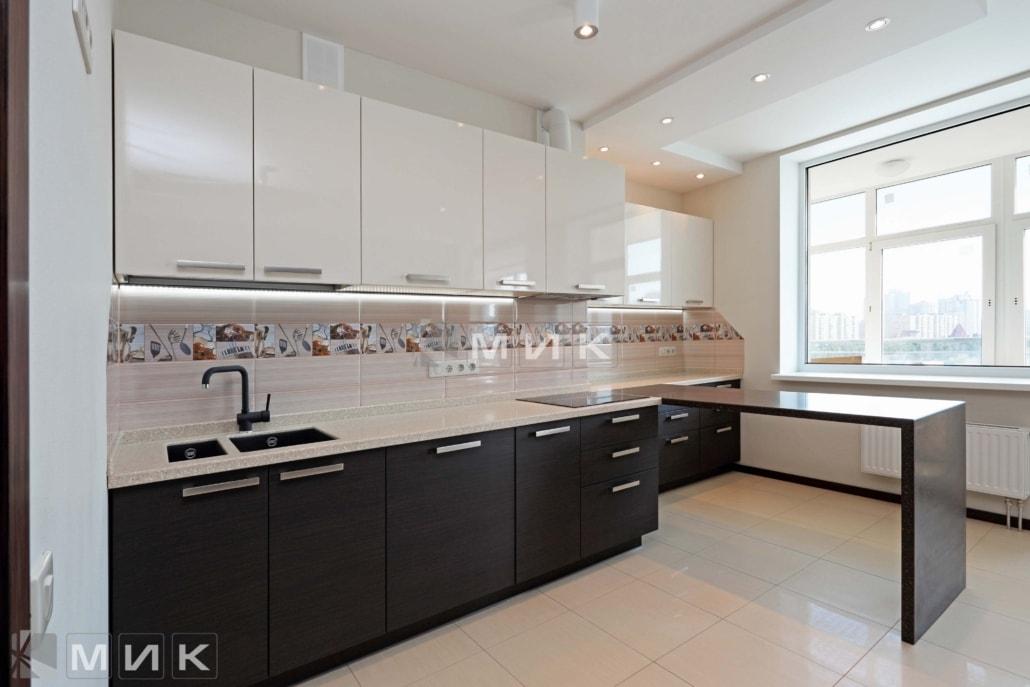 кухня-венге-с-барной-стойкой-2042