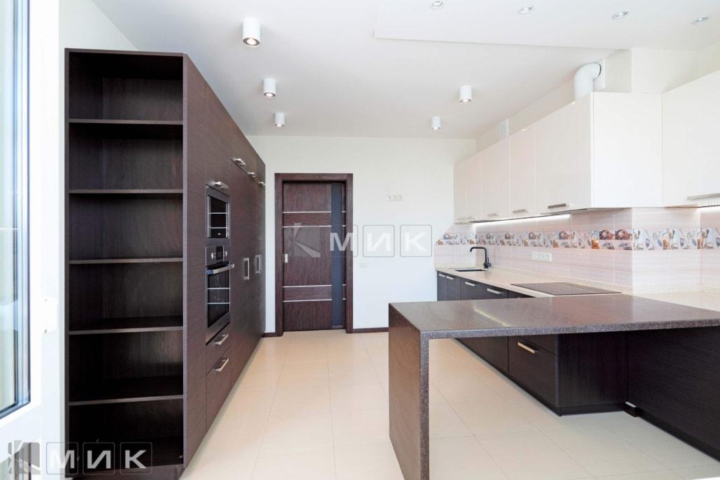 кухня-венге-с-барной-стойкой-от-MIK-2043