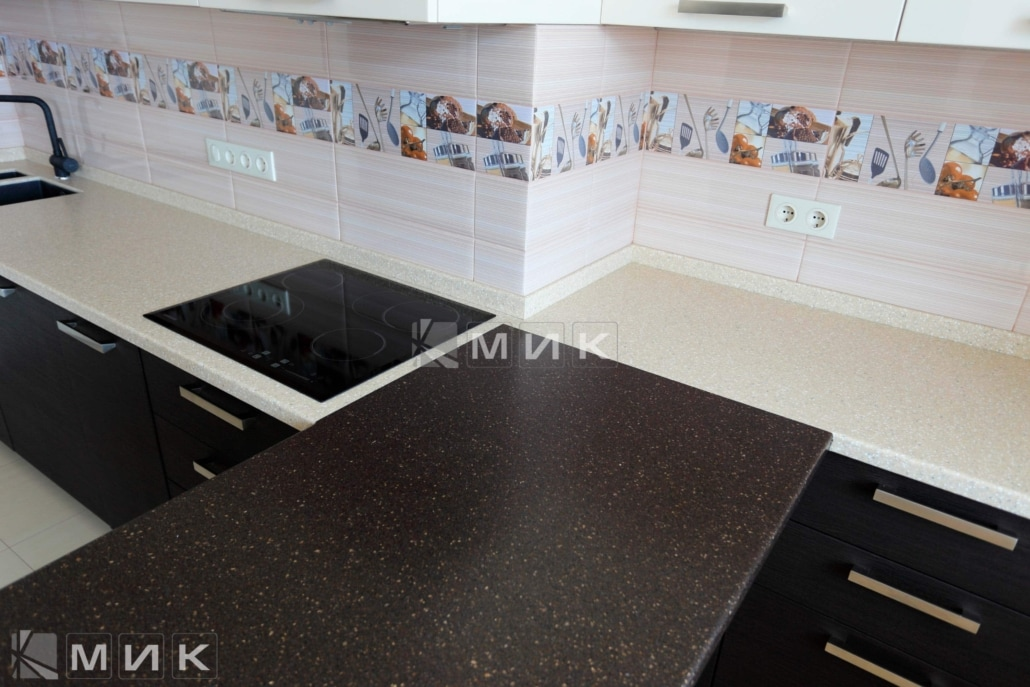 кухня-венге-под-заказ-2045