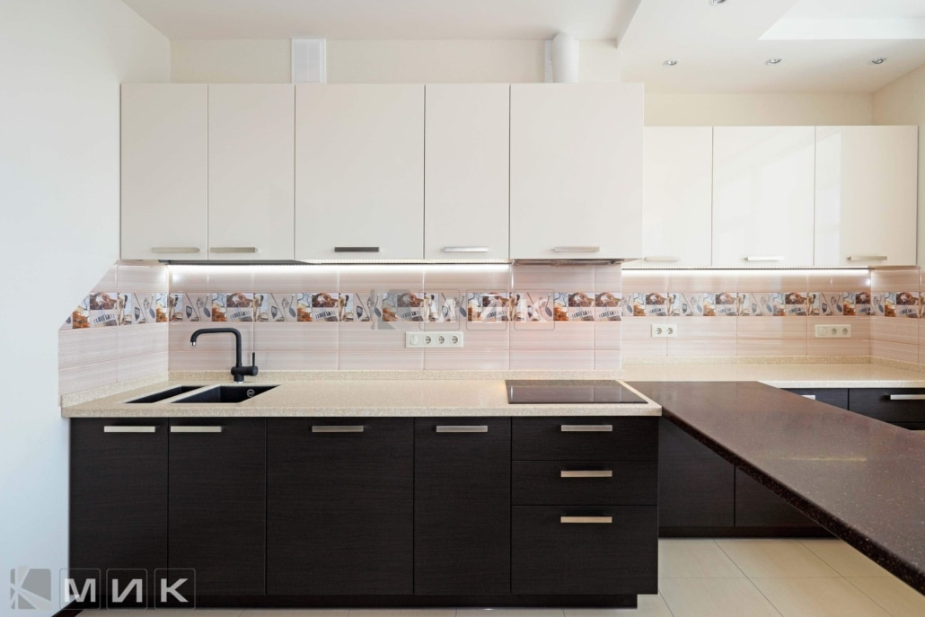 кухня-венге-на-фото-2046