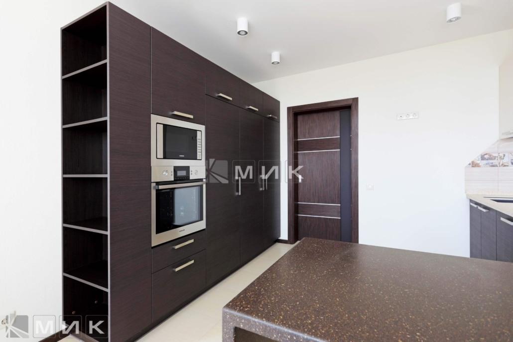 фото-кухни-на-заказ-модерн-2047