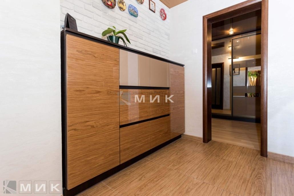 кухонная-тумба-в-стиле-модерн-2052
