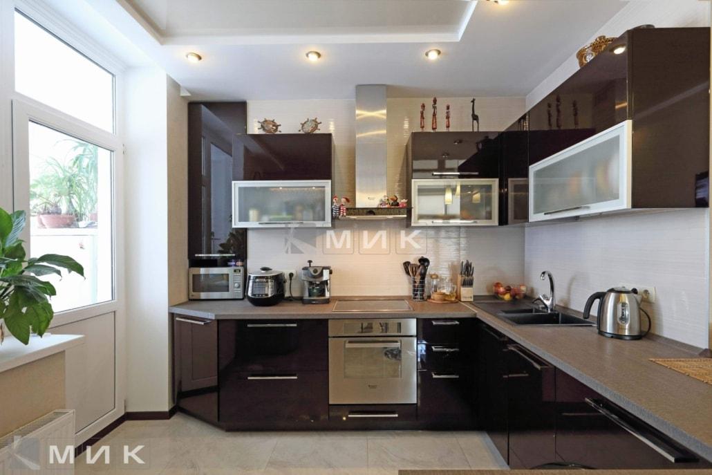 современная-мебель-для-кухни-от-MIK-2055