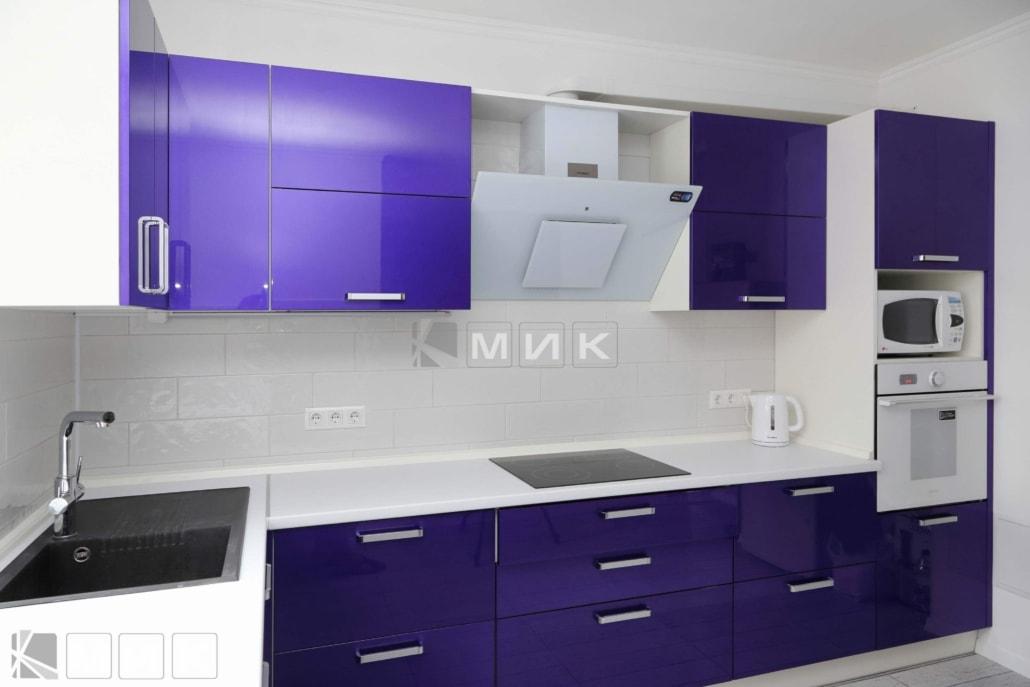 ярко-синяя-мебель-для-кухни-2069