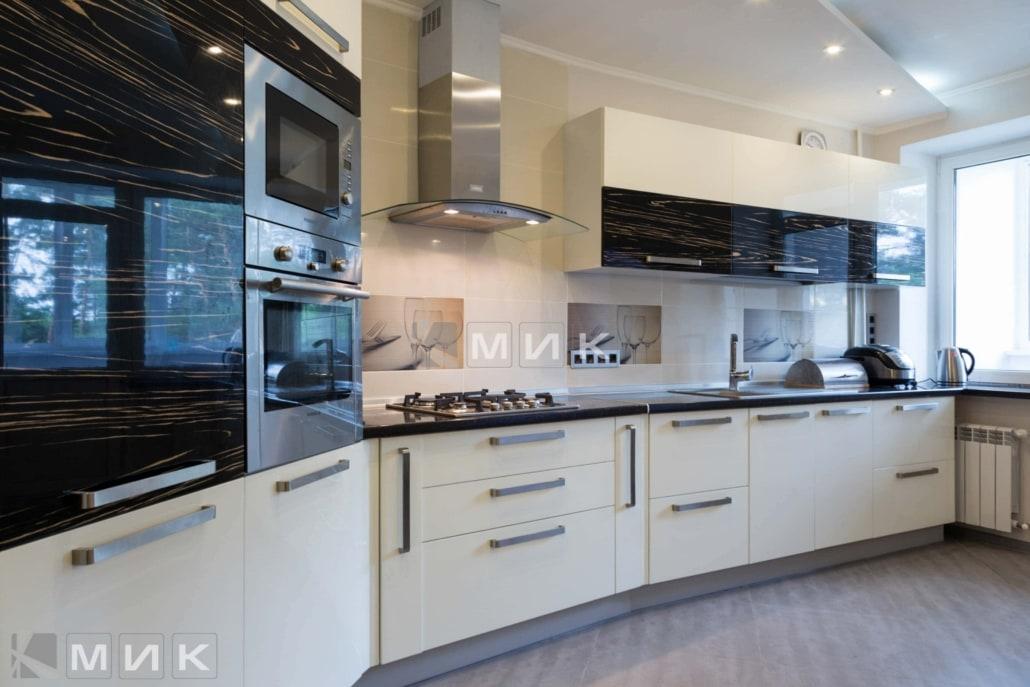 современные-кухни-модерн-от-MIK-2072