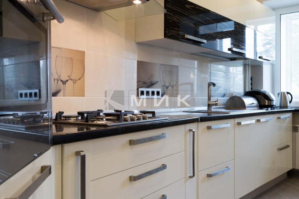 стильная-кухня-на-фото-2073