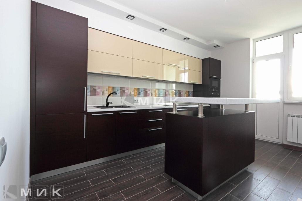 кухня-венге-под-заказ-2077