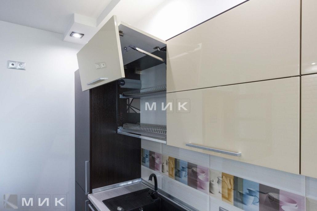 современная-фурнитура-на-кухне-2081