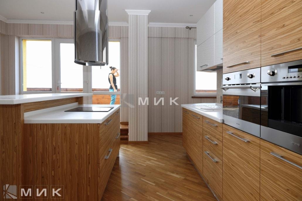 кухня-из-натурального-шпона-2099