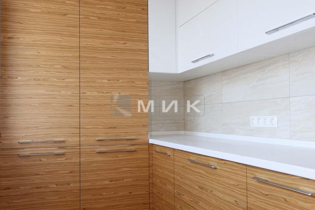 кухня-из-натурального-шпона-2103