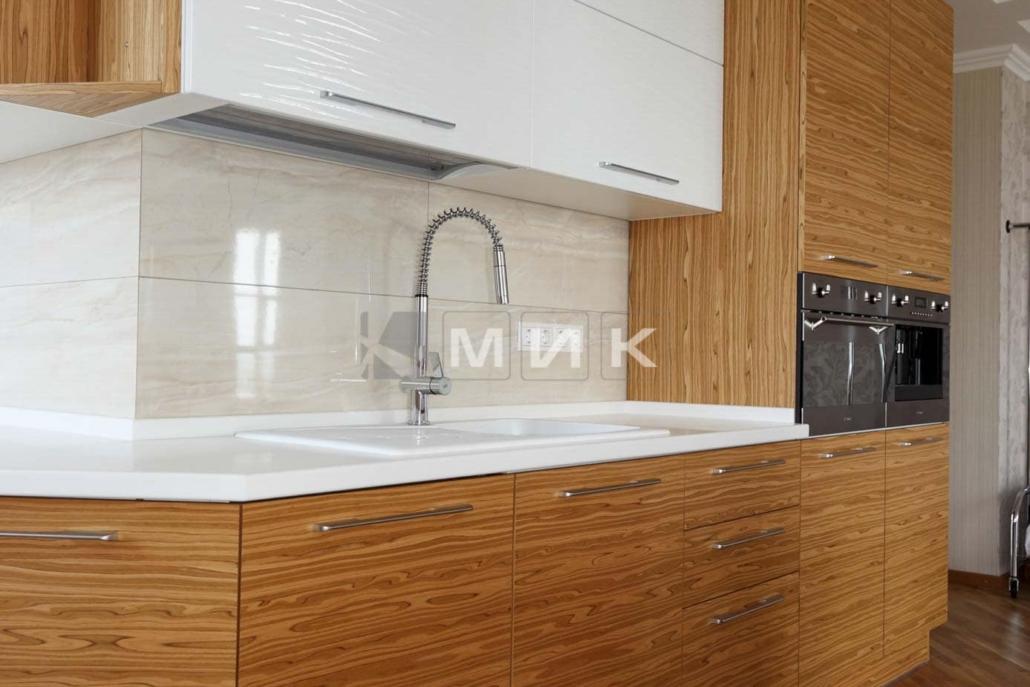 кухня-из-натурального-шпона-2104