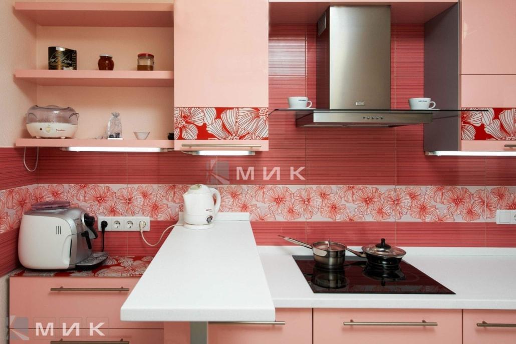 кухня-в-розовом-цвете-2108
