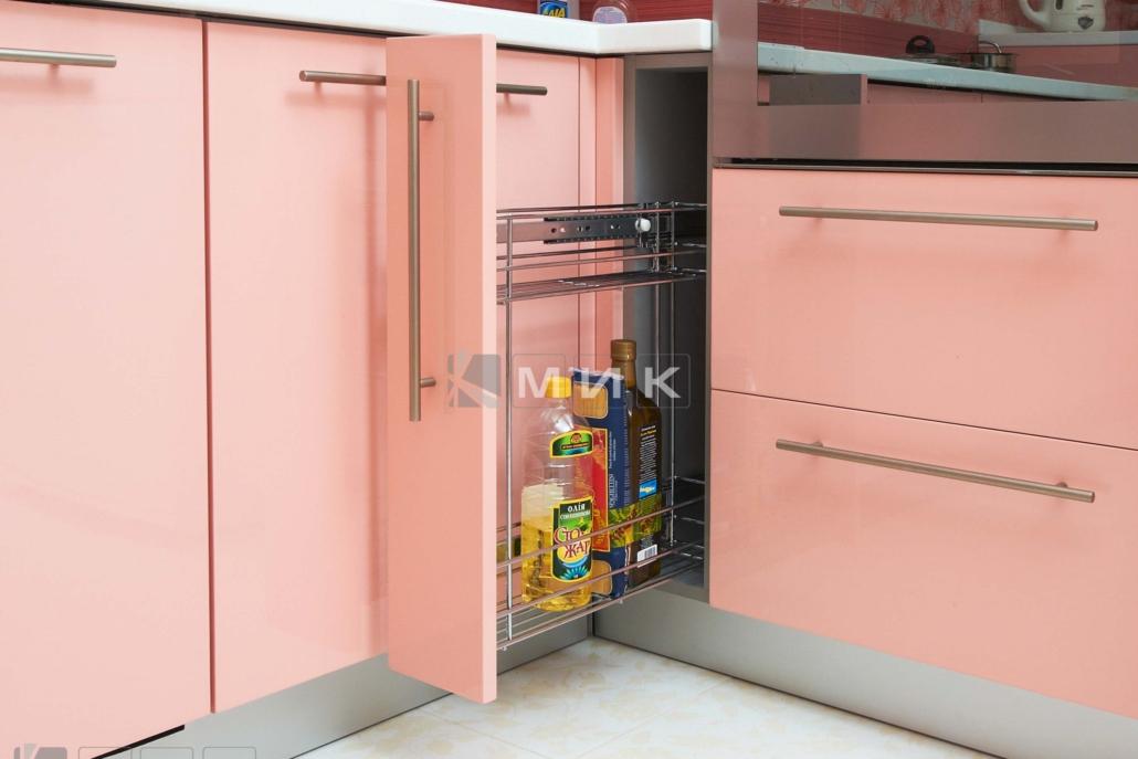 надёжная-фурнитура-для-кухни-2114
