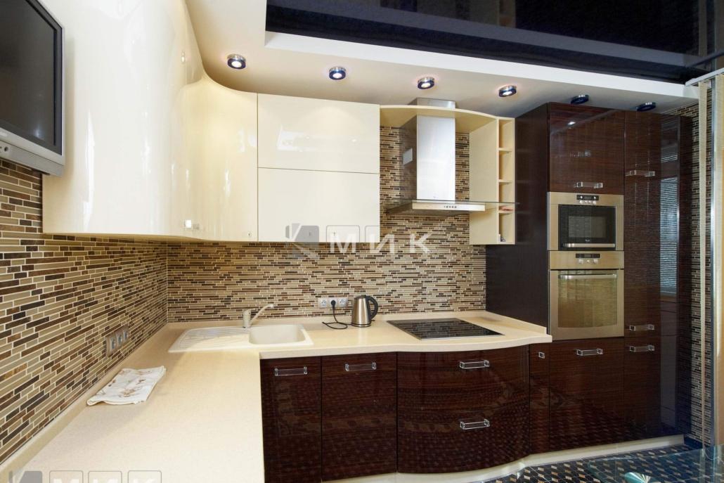 модная-кухня-из-шпона-2119