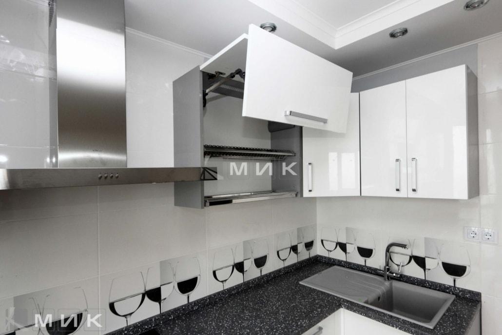 надёжная-фурнитура-для-кухни-от-MIK-2123