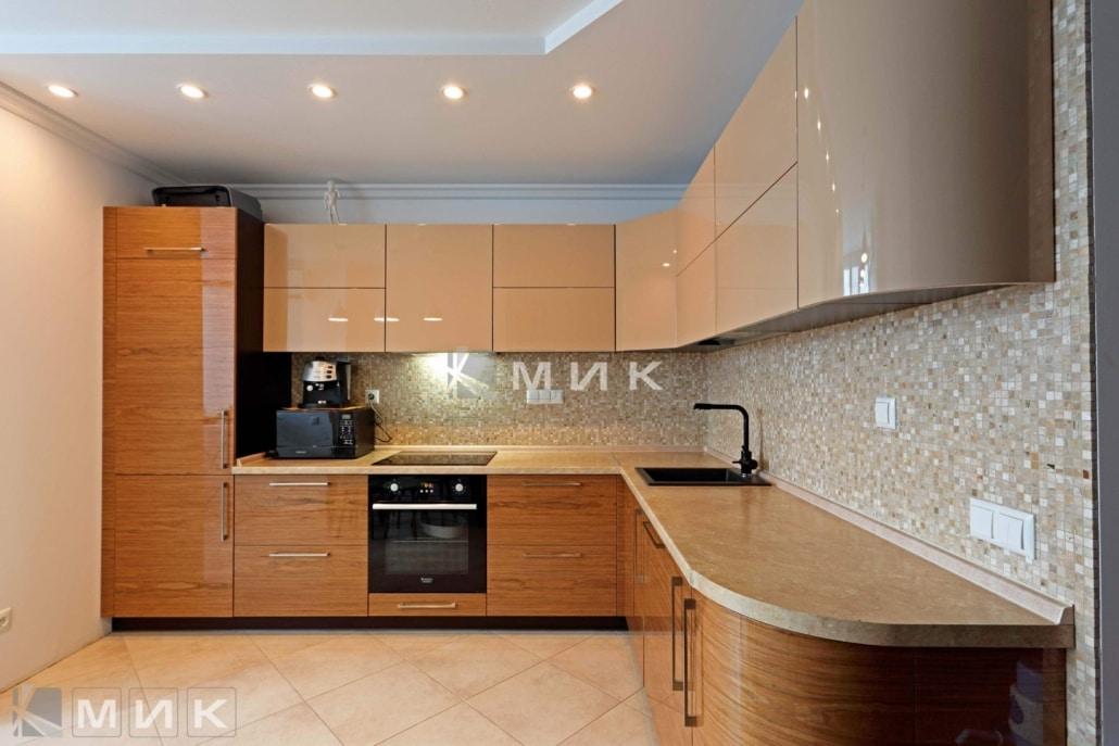 глянцевая-кухня-из-шпона-2126