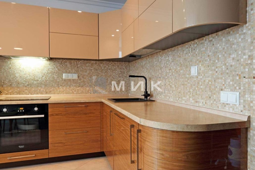 глянцевая-кухня-из-шпона-2128
