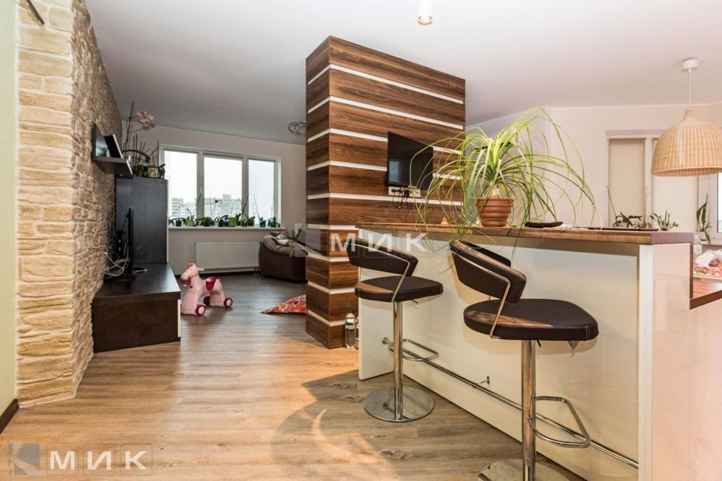 современная-кухня-студия-2131