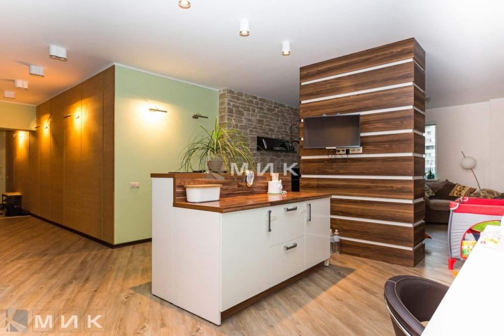 современная-кухня-студия-2132