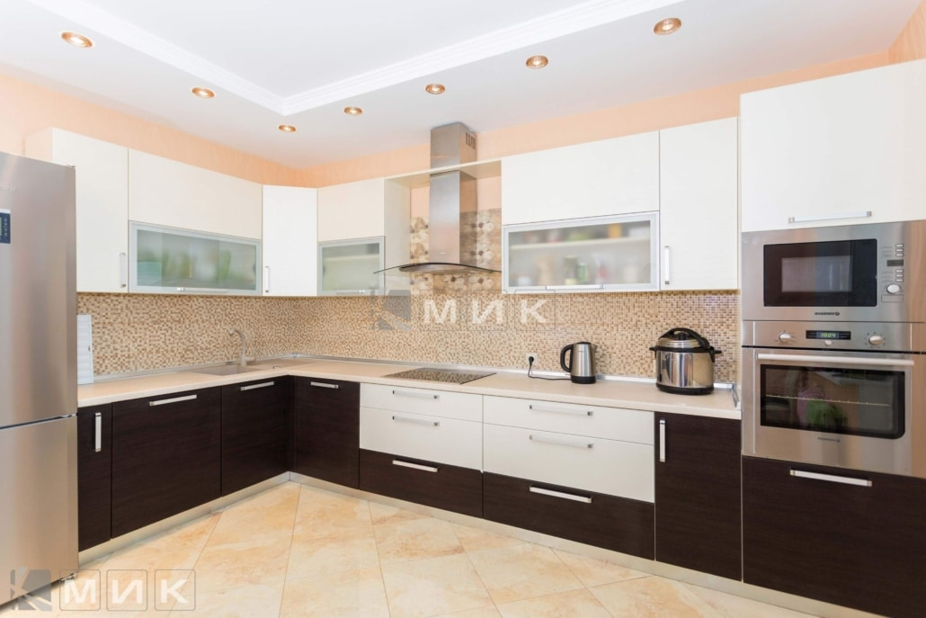 кухня-венге-с-белым-2136