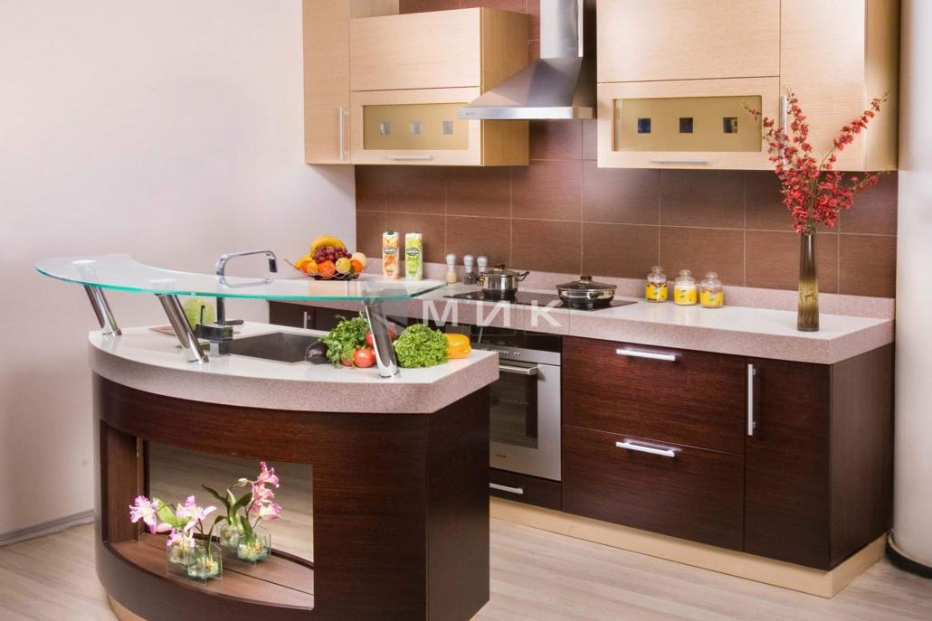 шпонированая-кухня-с-островом-2139