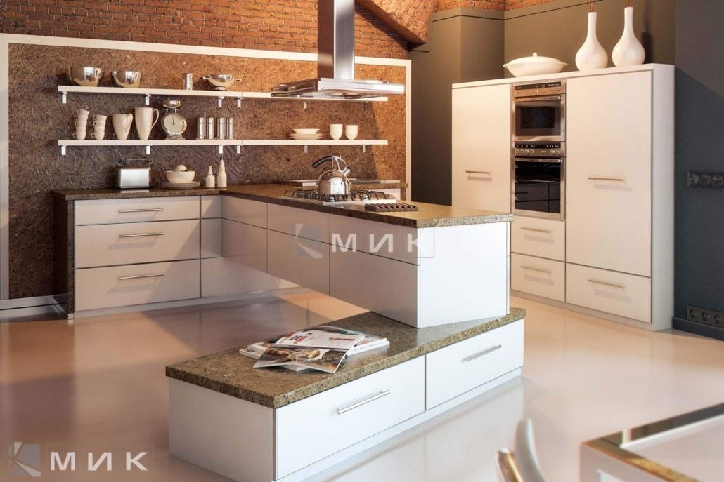 необычная-кухня-студия-2145