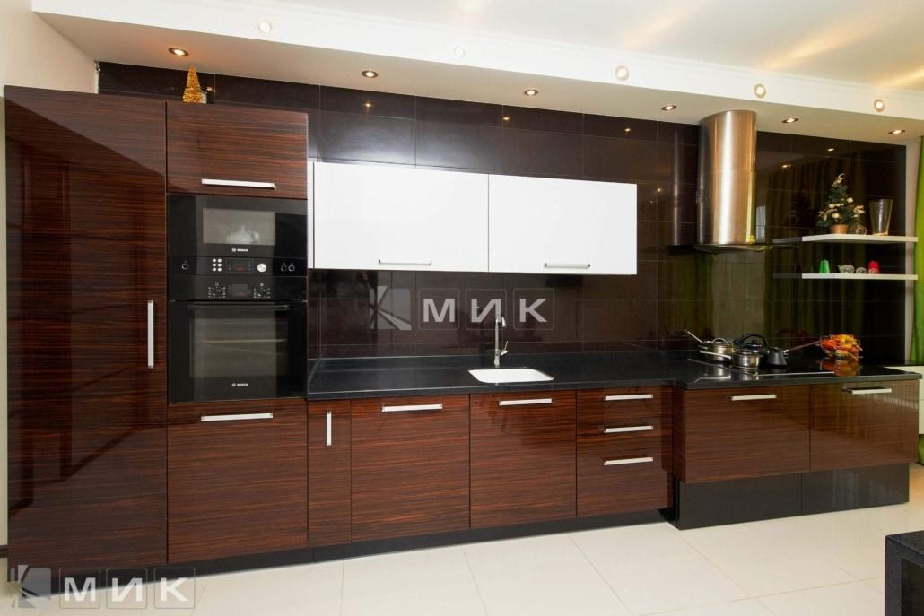 современные-кухни-модерн-от-MIK-2165