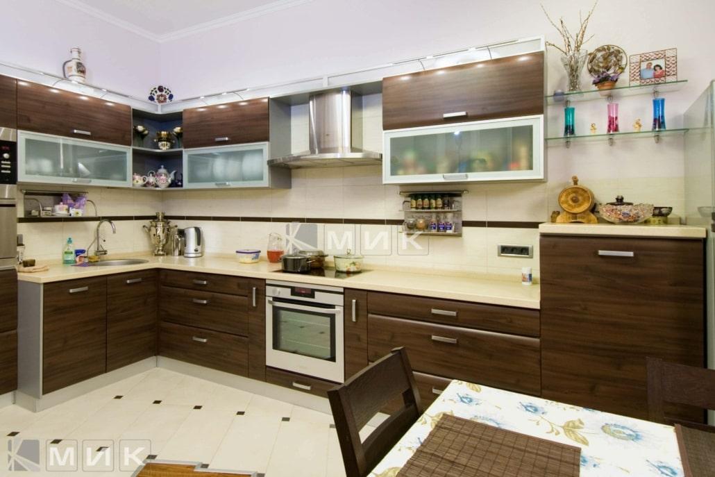 кухня-с-мдф-фасадами-2169