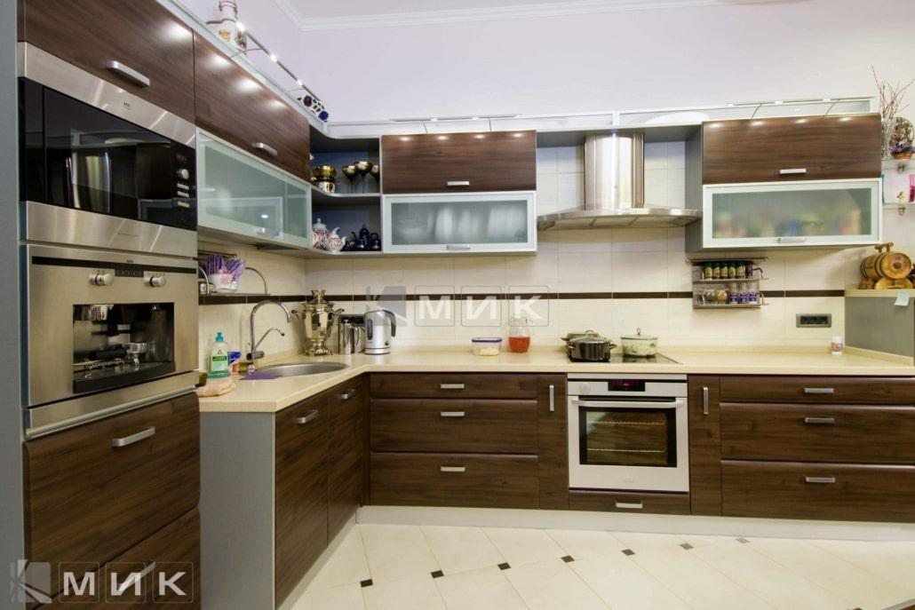кухня-с-мдф-фасадами-от-MIK-2170