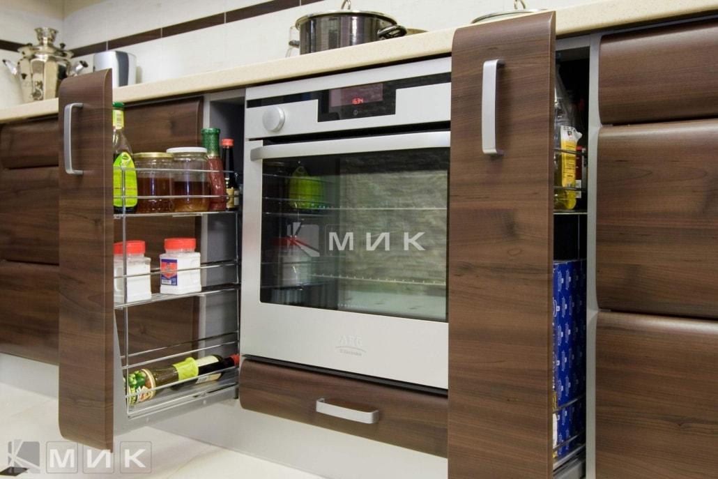 кухня-с-мдф-фасадами-2171