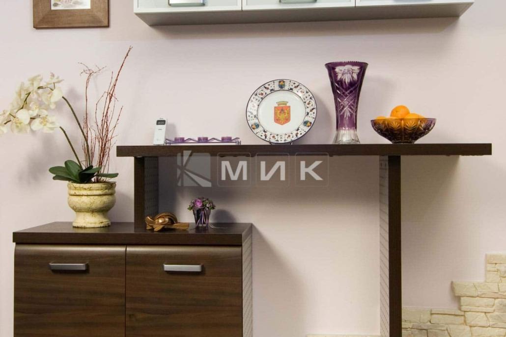 кухня-с-мдф-фасадами-2172