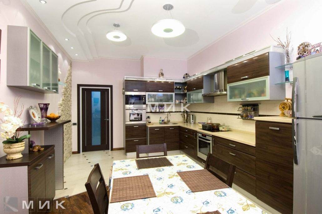 кухня-с-мдф-фасадами-2173