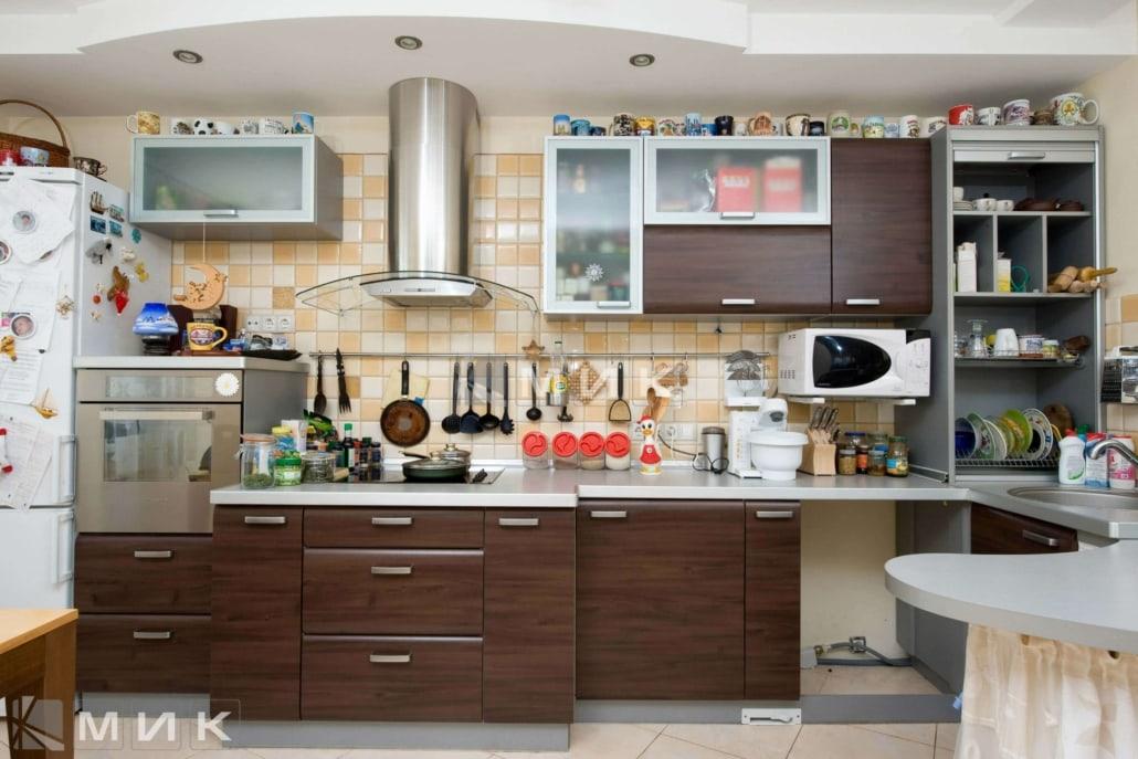 кухня-с-мдф-фасадами-в-стиле-модерн-2174