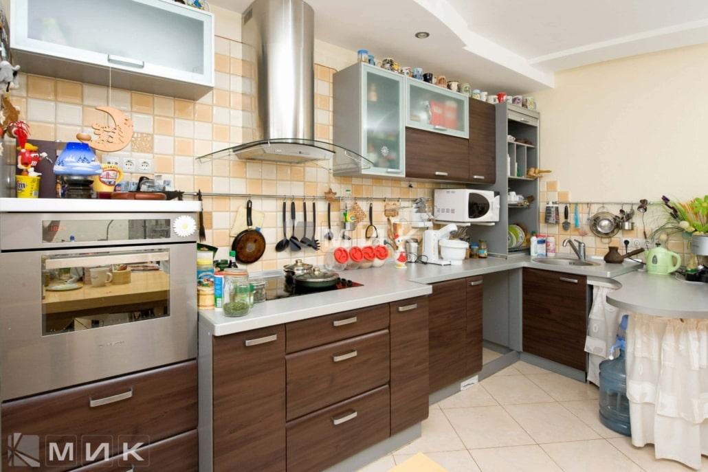 кухня-с-мдф-фасадами-в-стиле-модерн-2175