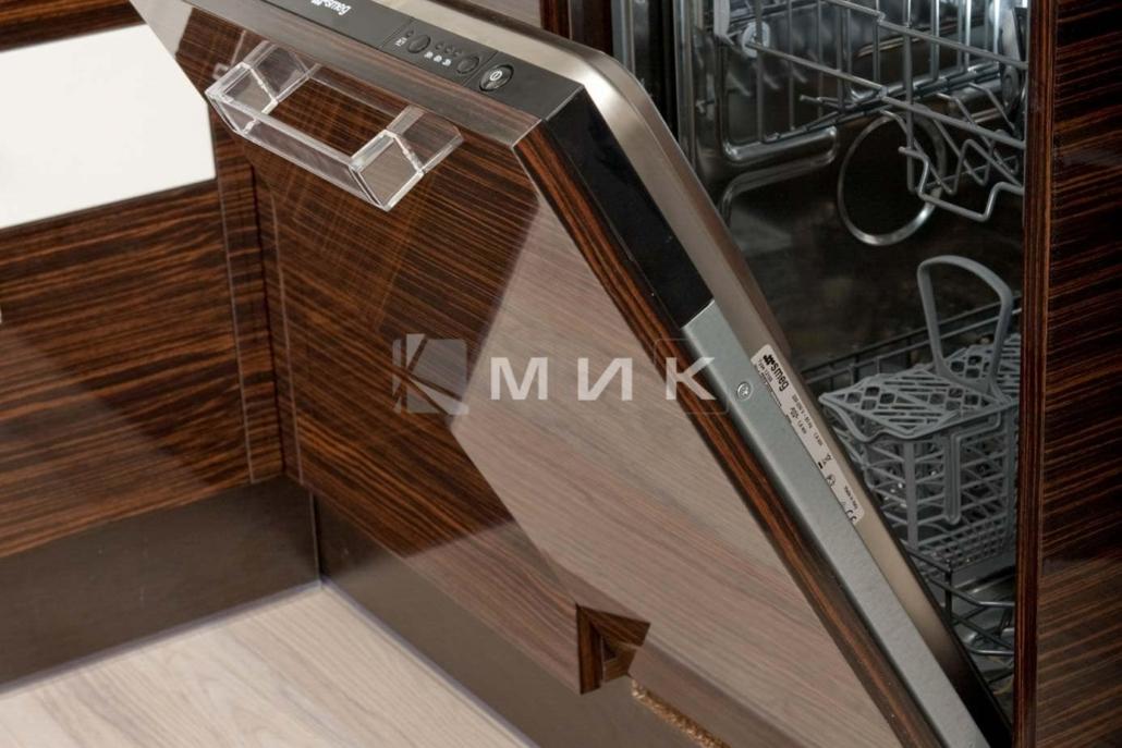 функциональная-мебель-для-кухни-2183