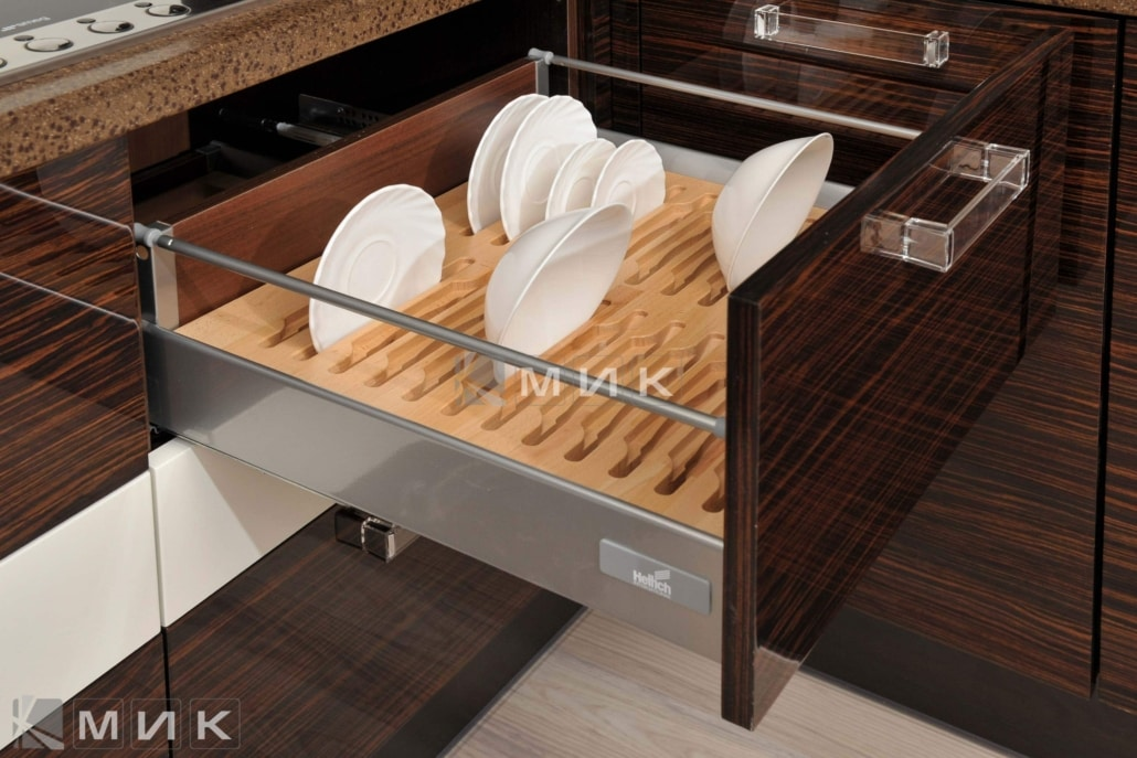 функциональная-мебель-для-кухни-2184
