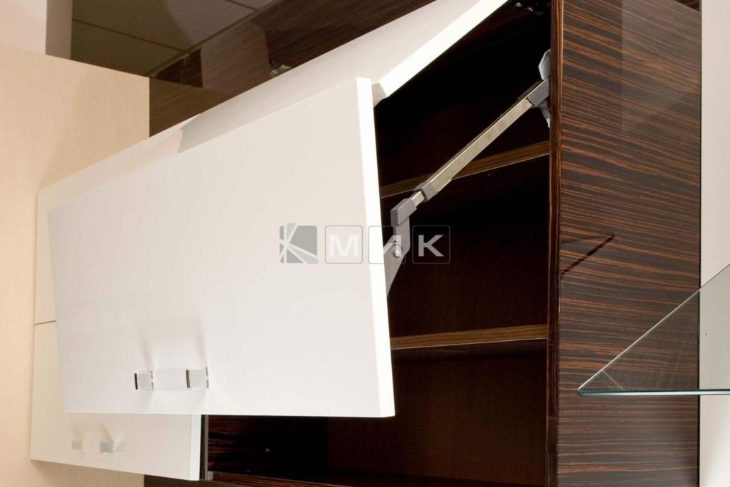 надёжная-фурнитура-для-кухни-2187